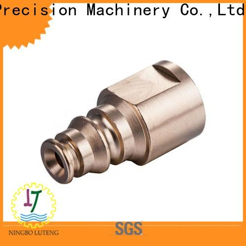 professional turning parts supplier for commercial