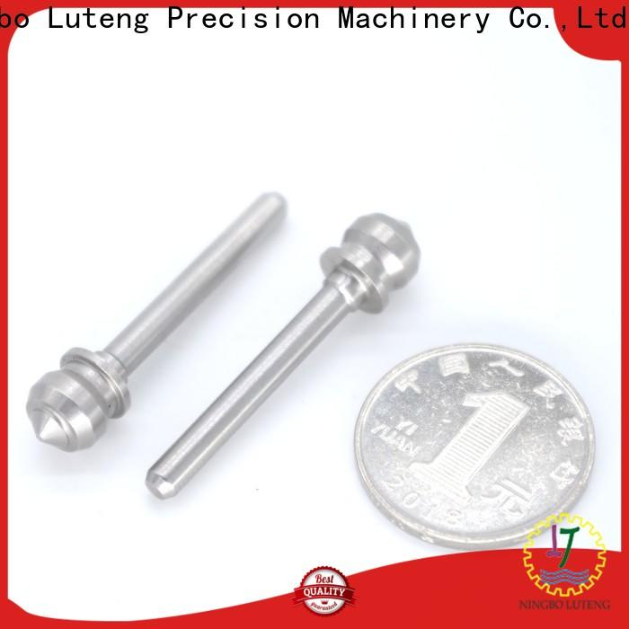 quality cnc turning wholesale for industry