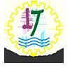 Logo   Luteng CNC Parts