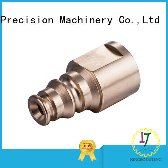 stable brass part supplier for industry