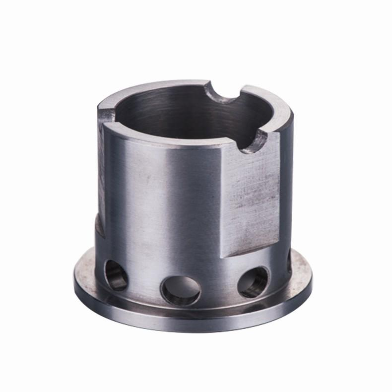 Stainless Steel Socket