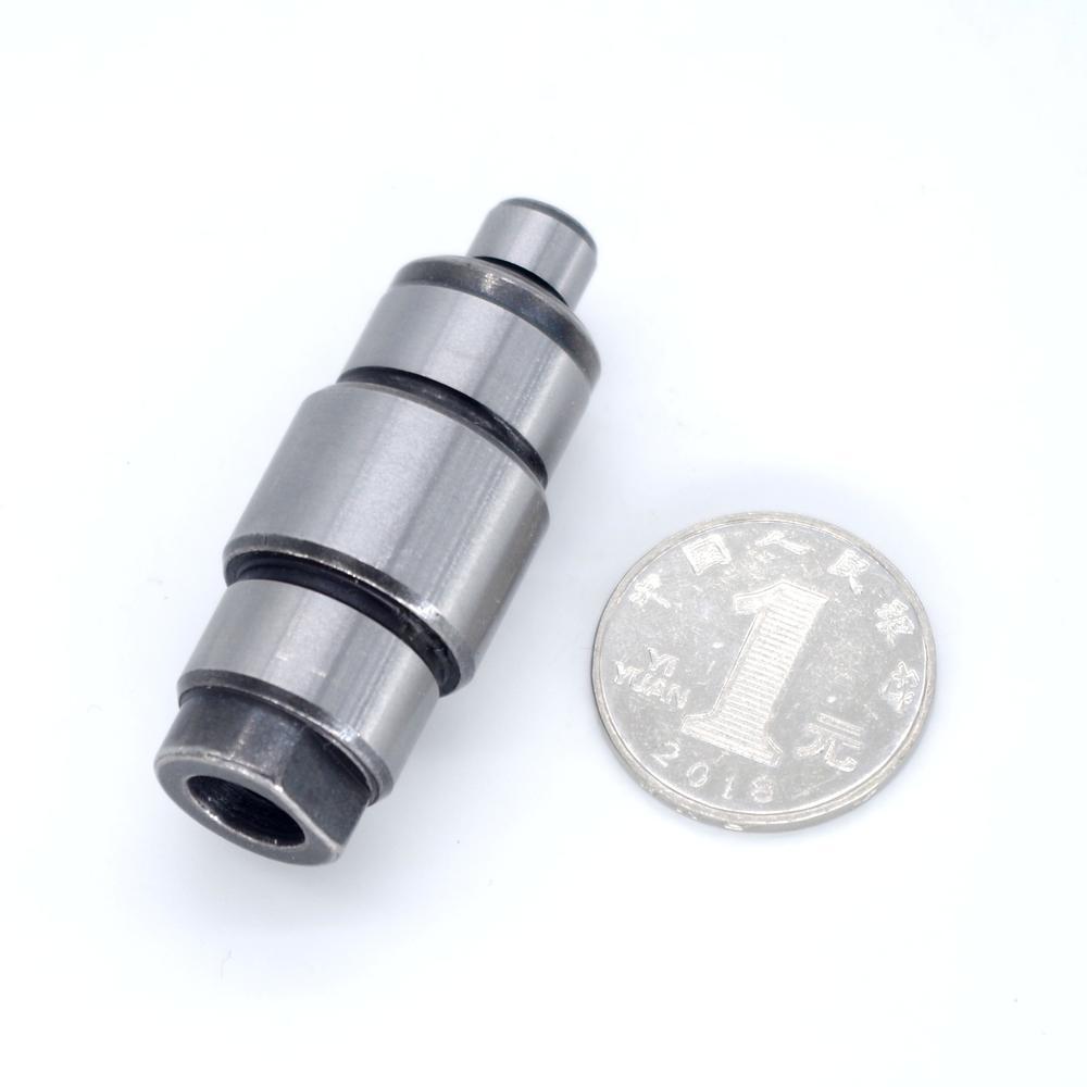 Transmission Shaft Used In Pressure Washer