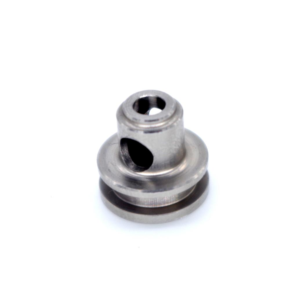 Small Turning Part