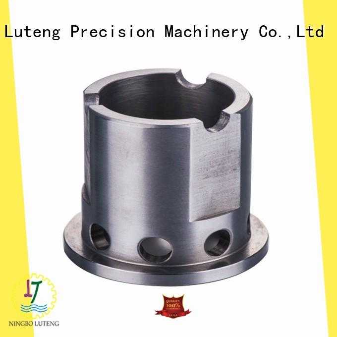 quality cnc turning supplier for commercial