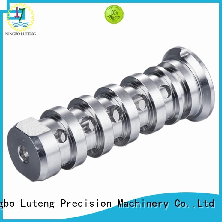 hot selling custom auto parts wholesale for industrial