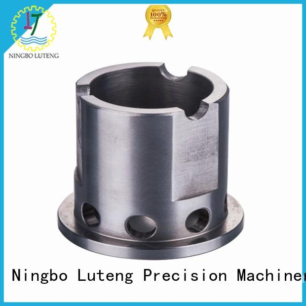 quality cnc turning factory price for commercial