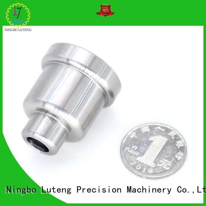 hot selling cnc auto parts supplier for industrial