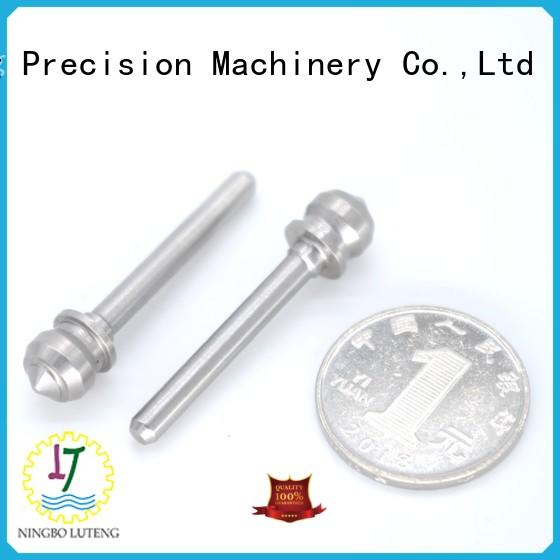 hot selling turning parts wholesale for commercial