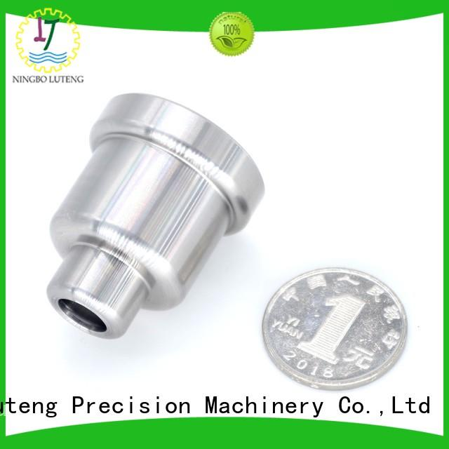 practical cnc parts supplier for industrial