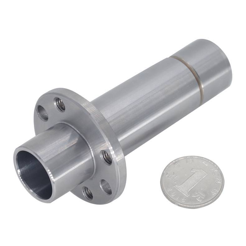 Washing Machine Dehydration Shaft